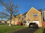 Thumbnail to rent in Castle Hedingham, Trowbridge