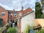 Thumbnail for sale in Alexandra Road, Grantham