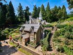 Thumbnail to rent in Charles Hill, Tilford, Farnham, Surrey