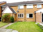 Thumbnail for sale in Whiteside Close, Upton, Wirral