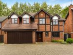Property history Acorn Close, Stanmore, Middlesex HA7