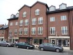 Thumbnail to rent in Commonhall Street, Chester