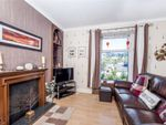 Thumbnail to rent in Warren Road, Torquay