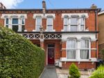 Thumbnail for sale in Elmdale Road, Palmers Green