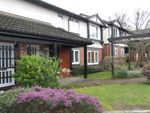 Thumbnail to rent in Olton Mere, Solihull