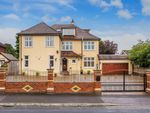 Thumbnail for sale in Grange Road, South Sutton