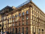 Thumbnail to rent in 9 Portland Street, Manchester