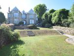 Thumbnail to rent in Riverside, Lelant, St.Ives