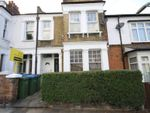 Thumbnail to rent in Eastcombe Avenue, Charlton