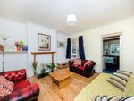 Thumbnail to rent in St. Martins Road, Canterbury