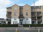 Thumbnail to rent in Highfield Road, Feltham
