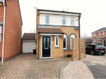 Thumbnail for sale in Cottage Meadow, Colwick