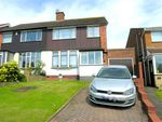 Thumbnail for sale in Norton Road, Coleshill, Birmingham