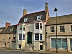 Thumbnail to rent in Brownes Hospital, Broad Street, Stamford