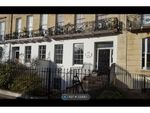 Thumbnail to rent in Priory Street, Cheltenham