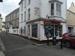 Thumbnail for sale in The Upper Deck, Fore Street, Fowey, Cornwall