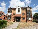 Thumbnail for sale in Conifer Way, North Wembley