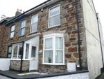Thumbnail for sale in Rose Row, Redruth