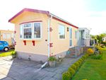 Thumbnail to rent in Venture Residential Park, Westgate, Morecambe