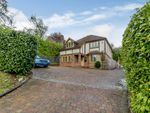 Thumbnail to rent in Wyatts Road, Chorleywood, Rickmansworth