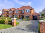 Thumbnail for sale in Calder Avenue, Brookmans Park, Hatfield