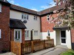 Thumbnail to rent in Belgrave Road, Billericay