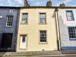 Thumbnail to rent in Portland Street, Workington