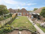 Thumbnail to rent in Worlds End Lane, Weston Turville, Aylesbury