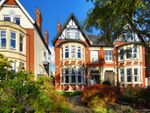 Thumbnail for sale in Ty-Draw Road, Penylan, Cardiff
