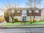 Thumbnail for sale in Royal Oak House, Sandhill Lane, Crawley Down, West Sussex