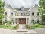 Thumbnail for sale in Dukes Kiln Drive, Gerrards Cross, Buckinghamshire