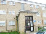 Thumbnail to rent in Tedder Road, Hemel Hempstead Industrial Estate, Hemel Hempstead