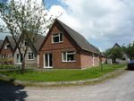 Thumbnail to rent in Dartmoor Lodge, Honicombe, St Anns Chapel, Callington