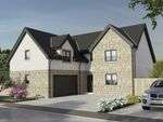 Thumbnail for sale in Bowfield Road, West Kilbride