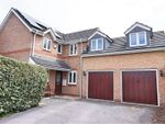 Thumbnail for sale in Furze Close, Swindon