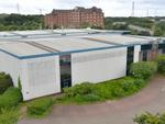 Thumbnail to rent in Unit 3 Masthead, Capstan Court, Crossways Business Park, Dartford