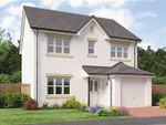 """Thumbnail to rent in """"Shaw Det"""" at Caulderhame Road, Currie"""