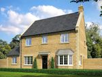 Thumbnail to rent in The Shillingford, Cotswold Gate, Burford Road, Chipping Norton, Chipping Norton
