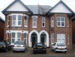 Thumbnail to rent in Thornbury Avenue, Shirley, Southampton