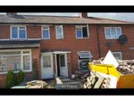 Thumbnail to rent in Waltham Rd, Carshalton