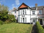 Thumbnail for sale in Studley Road, Torquay