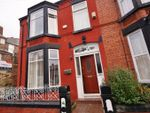 Thumbnail to rent in Dudley Road, Liverpool