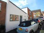 Thumbnail to rent in The Grove, Cooper Road, Guildford