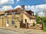 Thumbnail to rent in School Lane, Warmington, Peterborough