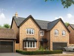 Thumbnail to rent in Armscote Road, Newbold-On-Stour, Warwickshire