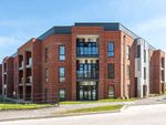 Thumbnail to rent in Cashmere Drive, Andover, Hampshire