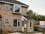 Thumbnail to rent in Windle Avenue, Hull