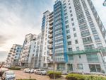 Thumbnail to rent in Western Harbour Midway, Leith