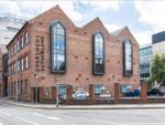 Thumbnail to rent in Ground Floor Offices, Water Court, 116-118 Canal Street, Nottingham