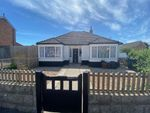 Thumbnail for sale in Fitzmaurice Road, Christchurch